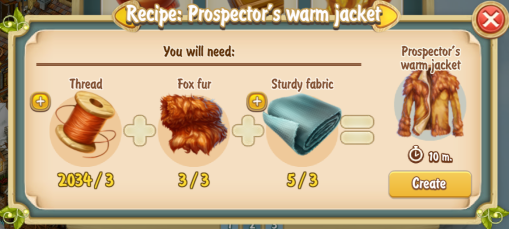 golden-frontier-prospectors-warm-jacket-recipe-prospectors-house
