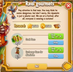 golden-frontier-real-gourmets-quest