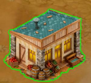 golden-frontier-spicy-kitchen