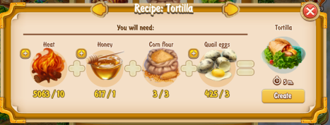 golden-frontier-tortilla-recipe