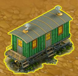 lead-caravan