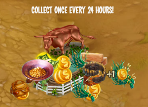 mighty-bull-statue-rewards
