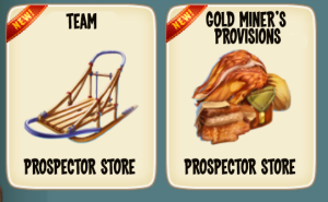 miners-guild-page-3