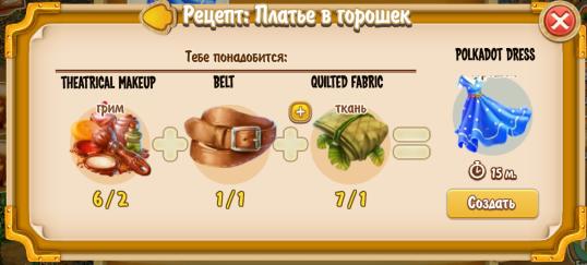 polkadot-dress-recipe