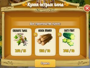 spicy-dishes-kitchen-stage-1