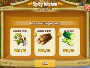 spicy-kitchen-stage-1