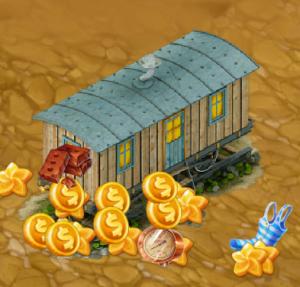 strongman-caravan-rewards