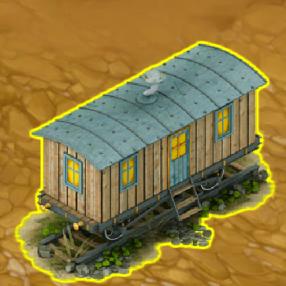strongman-caravan