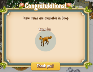 tame-fox-available-in-shop