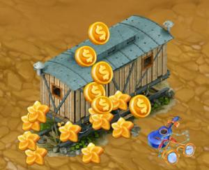 wiseacre-caravan-rewards