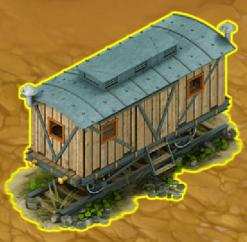 wiseacre-caravan