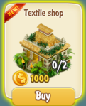 1st-textile-shop