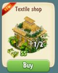 2nd-textile-shop