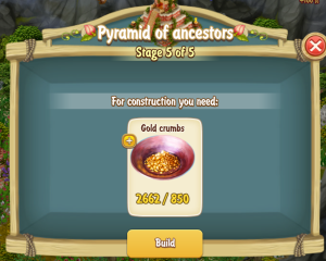 ancestor-pyramid-stage-5
