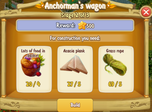anchormans-wagon-stage-2