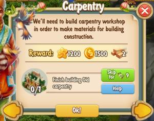 carpentry-quest
