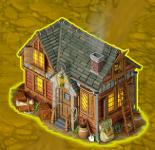 champions-house