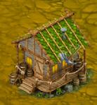 city-hut-rewards
