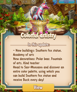 colorful-artistry