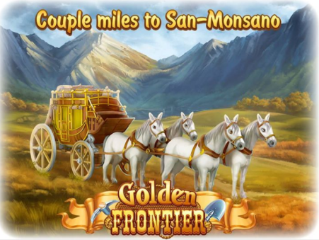 couple-miles-to-san-monsano