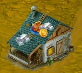 family-cottage-rewards