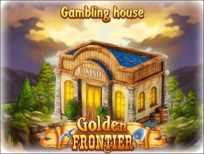 gambling-house-update
