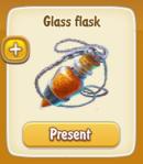 glass-flask-free-gift
