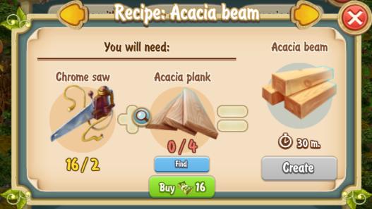 golden-frontier-acacia-beam-recipe-old-textile
