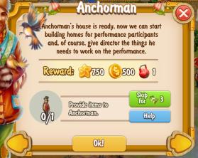 golden-frontier-anchorman-quest
