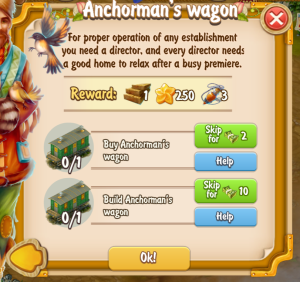 golden-frontier-anchormans-wagon-quest