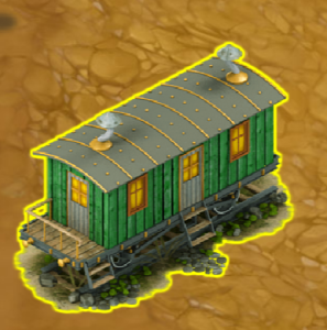 golden-frontier-anchormans-wagon