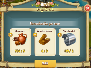 golden-frontier-anvil-stage-2