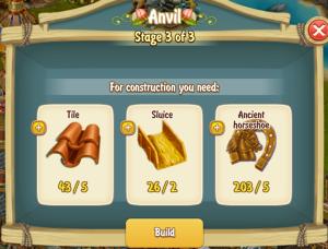 golden-frontier-anvil-stage-3