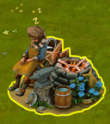 golden-frontier-anvil