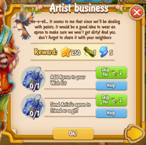 golden-frontier-artist-business-quest