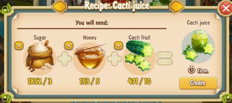golden-frontier-cacti-juice-recipe-kitchen