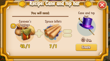 golden-frontier-cane-and-tophat-recipe