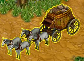 golden-frontier-carriage