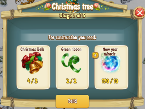 golden-frontier-christmas-tree-stage-1
