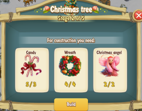 golden-frontier-christmas-tree-stage-2