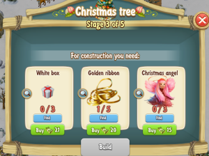 golden-frontier-christmas-tree-stage-3