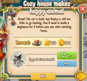 golden-frontier-cozy-house-makes-for-happy-animal-quest