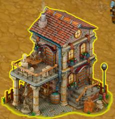 golden-frontier-dressing-room
