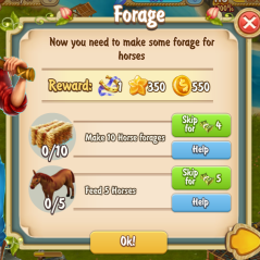 golden-frontier-forage-quest