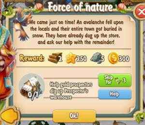 golden-frontier-force-of-nature-quest