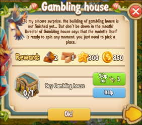 golden-frontier-gambling-house-quest