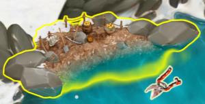 golden-frontier-gold-bearing-stream-1