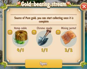 golden-frontier-gold-bearing-stream