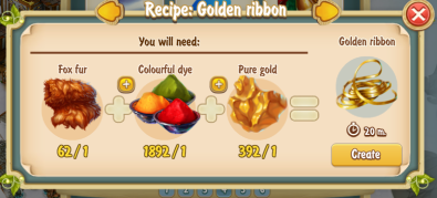 golden-frontier-golden-ribbon-recipe-prospector-store