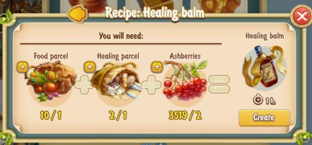 golden-frontier-healing-balm-recipe-prospectors-store
